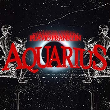 Aquarius (Cover)