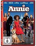 Annie [DVD]