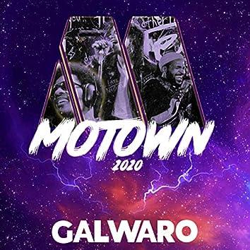 Motown 2020