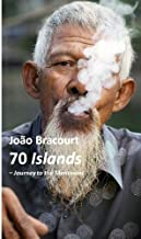 70 Islands – Journey to the Mentawai