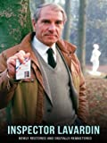 Inspector Lavardine (English Subtitled)