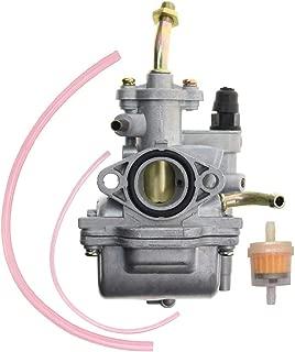 TTR 90 Carburetor for Yamaha TTR 90 TTR90 TTR90E Carb 2000 2001 2002 2003 2004 2005 Replaces # 5HN-14101-00-00