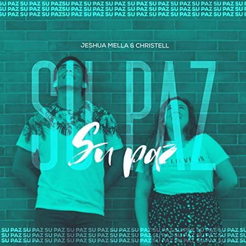 Jeshua Mella feat. Christell