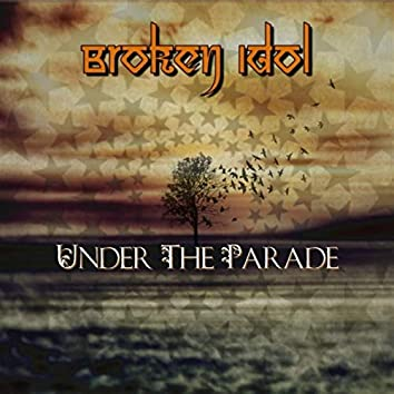 Under the Parade