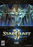 StarCraft II Legacy of the Void Windows ボイドスタークラフト II レガシー PC 英語北米版 並行輸入品