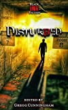 Disturbed (English Edition)