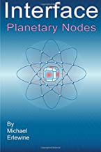 Interface: Planetary Nodes: Planetary Nodes In Astrology