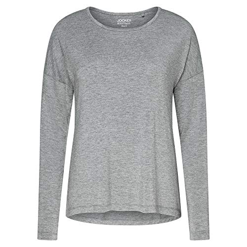 Jockey® Supersoft Lounge Long Sleeve Shirt