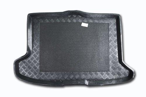 Bandeja para maletero con antideslizante Comfort-Line lavable sin problemas (apta para el vehículo especificado, ver descripción del artículo).