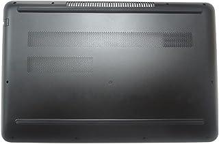 ラップトップボトムケースカバーDシェル用 HP OMEN 15-ax000 15-ax100 15-ax200 Color グレー TPN-Q173