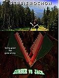 Lumber vs Jack