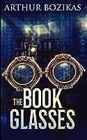 The Book Glasses