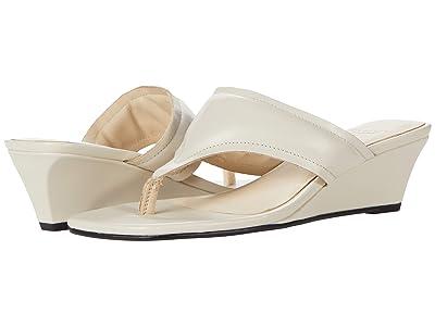 Vagabond Shoemakers Nellie