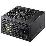 オウルテック 80PLUS SILVER取得 Skylake対応 ATX電源ユニット 3年間交換保証 FSP RAIDERシリーズ 650W RA2-650
