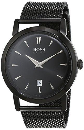 Hugo Boss 1513235
