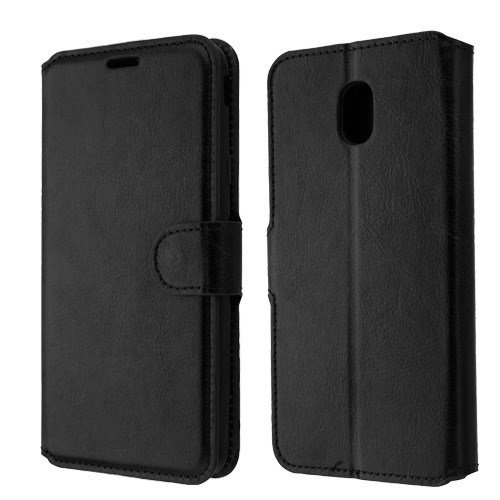 Alcatel TCL A1 Flip Wallet Case by Magic Brand Inc