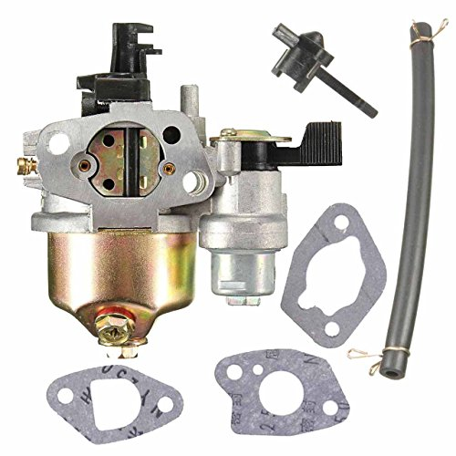 FYIYI GX120 Carburetor for Honda GX120 GX160 GX168 GX200 Small Engine