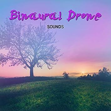 18 Drone Sounds for Sleep Help