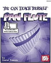 teach yourself flute online
