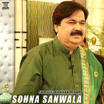 Sohna Sanwala