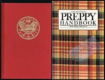 Best the preppy handbook Reviews