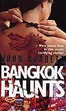 Bangkok Haunts (Sonchai Jitpleecheep 3) [Idioma Inglés]
