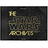 THE STAR WARS ARCHIVES: 1977?1983 - 0 - ENG - Paul Duncan
