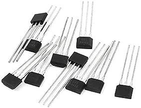 Qingsun 10 X Hall Effect Sensor Magnetic Detector