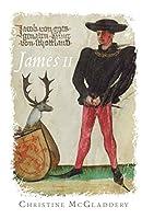 James II (Stewart Dynasty in Scotland)