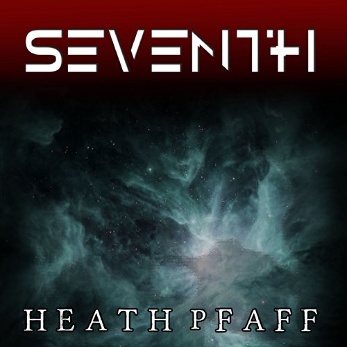 Seventh cover art