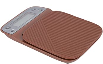 𝐍𝐞𝒘 𝐘𝐞𝐚𝐫𝐬 𝐆𝐢𝐟𝐭𝐬Baking Household Appliance Food Scale, 3kg / 0.1g Weighting Scale, Kitchen for Cafe(WH-B25)