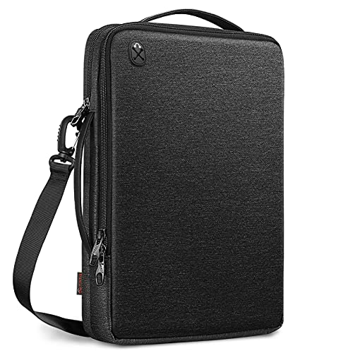 "FINPAC 14 Zoll Laptop Tasche Hülle für 14"" Acer Chromebook, 14"