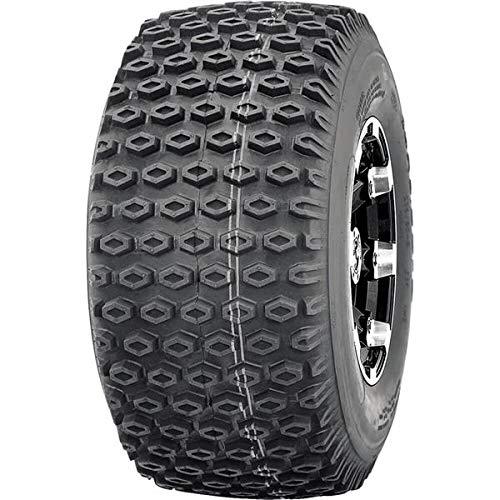 Ocelot Scorpion Killer ATV Utility Tire for Hard and Loose Terrain 18 x9.5-8