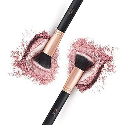 Subsky Make-Up Pinsel Kabuki