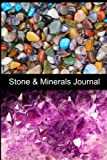 Stone and Minerals Journal