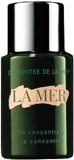 La Mer - The Concentrate Mini Travel Size 0.17OZ / 5ML