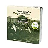 Filetes De Melva En Aceite Oliva La Chanca 525G