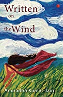 WRITTEN ON THE WIND (PB)