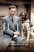 Best judy the war dog Reviews