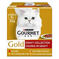 Offers your cat the pleasure of a delicate and smooth sensation 100% complete and balanced nutritional pet food for adult cats (aged 1 to 7) Complete pet food for adult cats