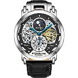 Stuhrling Orignal Mens Watch Automatic Watch...