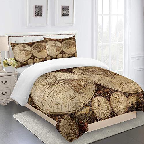 quel est le meilleur lit du monde choix du monde