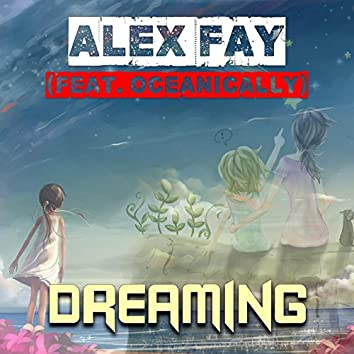 Dreaming (feat. Oceanically)