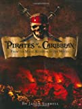 Pirates Of The Caribbean: From the Magic Kingdom to the Movies [Idioma Inglés]