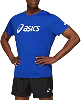 Amazon.es: Asics - Camisetas deportivas / Ropa deportiva: Ropa