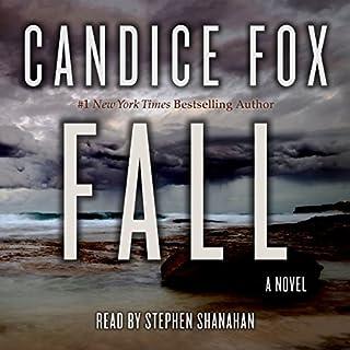 Fall     Archer and Bennett Series, Book 3              Auteur(s):                                                                                                                                 Candice Fox                               Narrateur(s):                                                                                                                                 Stephen Shanahan                      Durée: 9 h et 44 min     Pas de évaluations     Au global 0,0