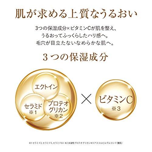 リッツリバイバルセラムローション(化粧水)150ml