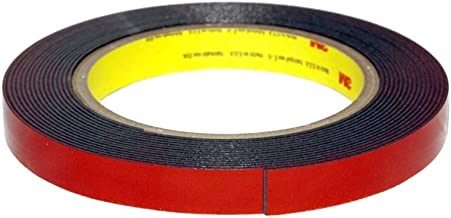 Best vent visor adhesive Reviews