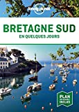 Bretagne Sud En quelques jours - 1ed