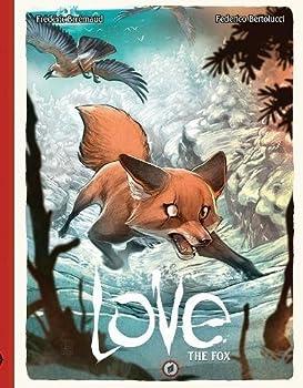 Best a foxs love Reviews